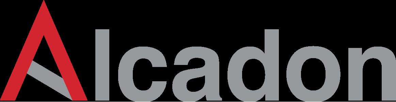 Logo Alcadon GmbH