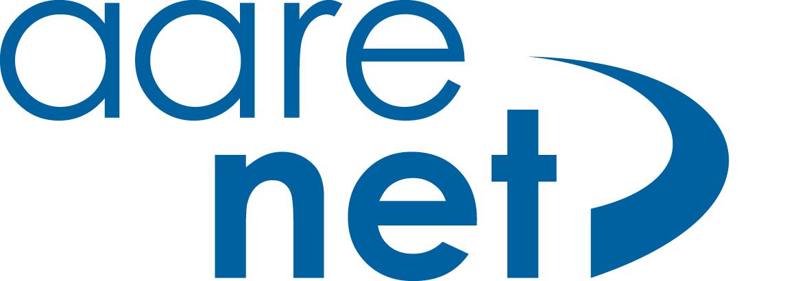 Logo Aarenet AG