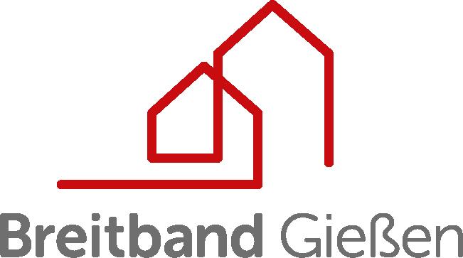 Logo Breitband Gießen GmbH