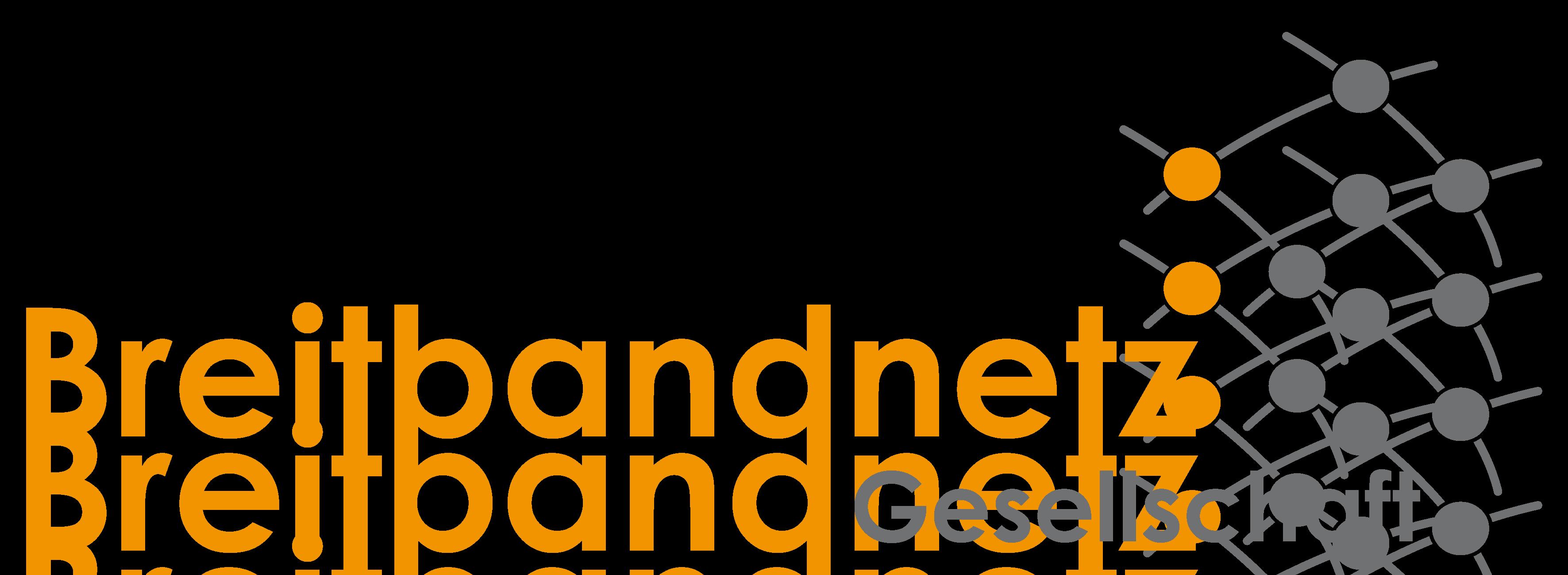 Logo Breitbandnetz GmbH & Co. KG