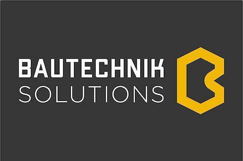 BTS Bautechnik Solutions GmbH