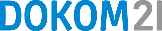 Logo DOKOM Gesellschaft für Telekommunikation mbH - DOKOM21