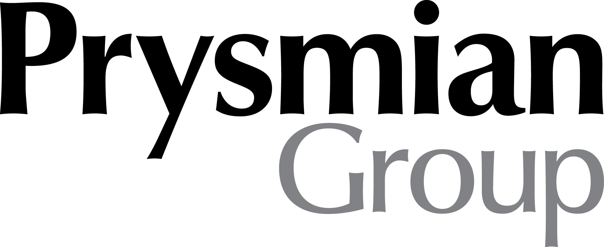 Logo Prysmian Kabel und Systeme GmbH