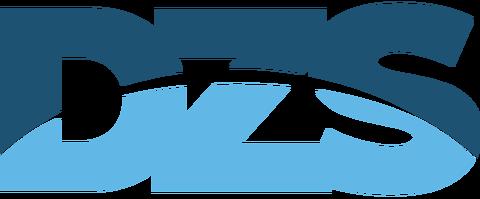 DZS GmbH