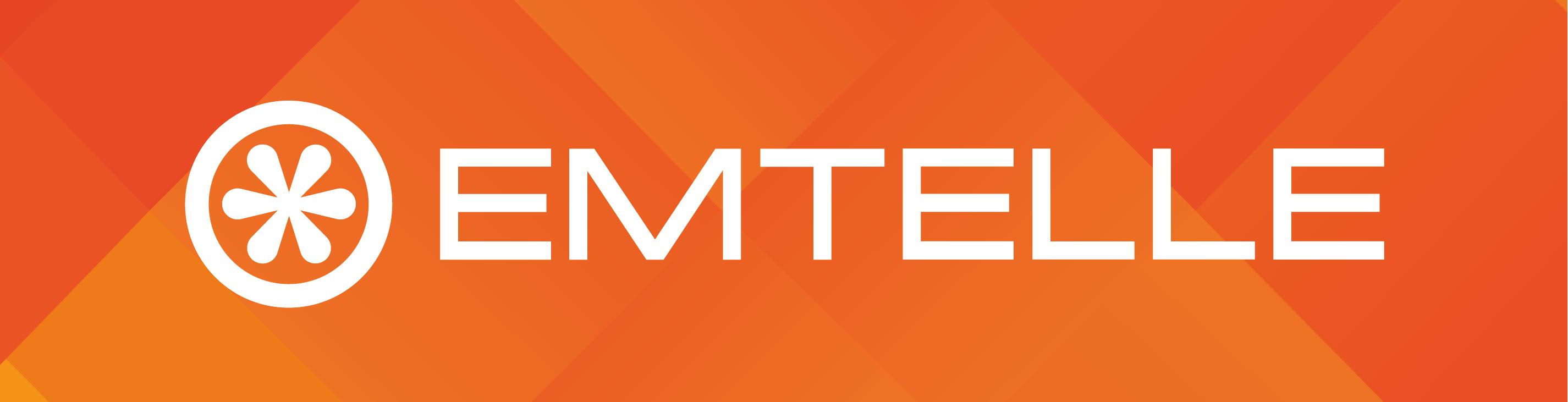 Logo Emtelle GmbH