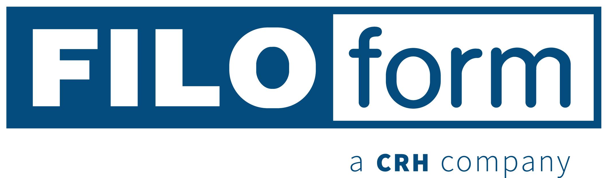 Logo FILOform GmbH