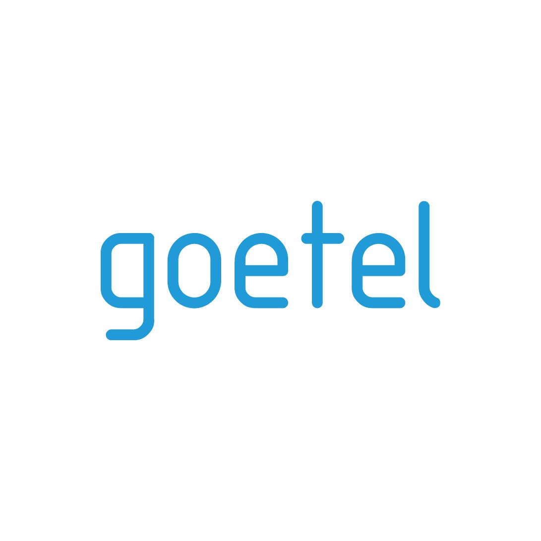 Logo GöTel GmbH