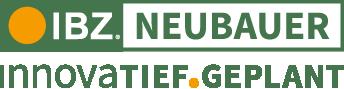 Logo IBZ Neubauer GmbH  & Co. KG