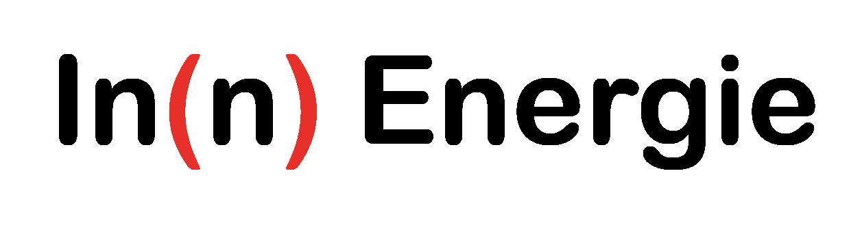 Logo In(n) Energie GmbH