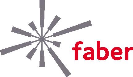 Logo Klaus Faber AG