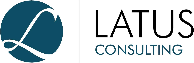 Logo LATUS consulting AG