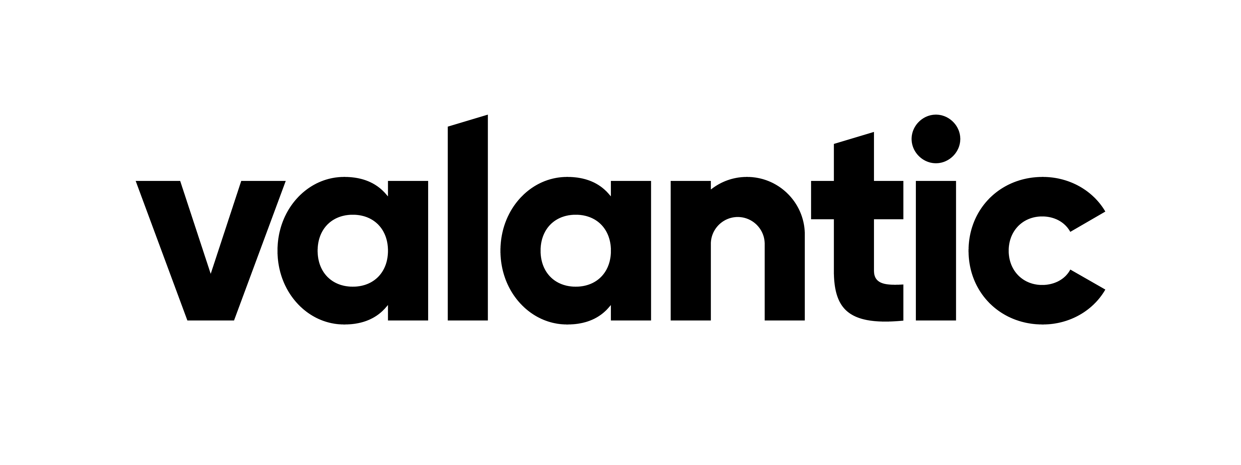 Logo valantic Telco Solutions & Services GmbH