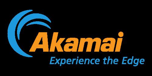Logo Akamai Technologies GmbH