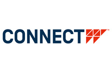 Logo Connect44 GmbH