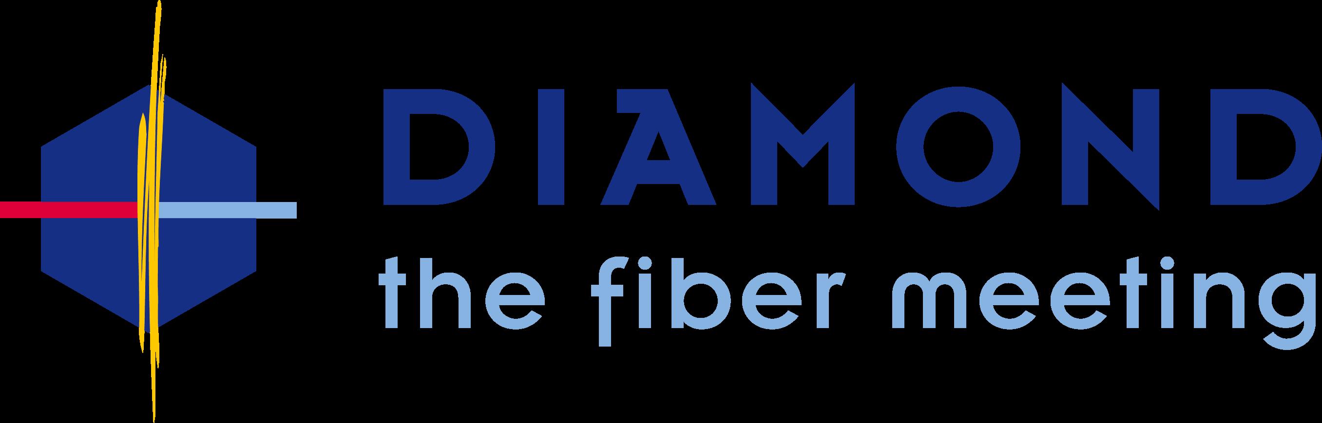 Logo DIAMOND GmbH