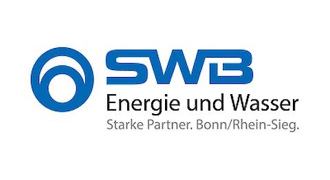 Energie- und Wasserversorgung Bonn/Rhein-Sieg GmbH (SWB Energie und Wasser)