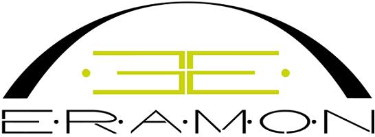 Logo ERAMON GmbH