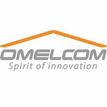 Omelcom S.A.S