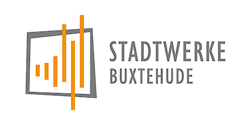 Stadtwerke Buxtehude GmbH