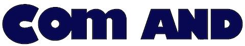 COM AND Service und Verwaltung GmbH