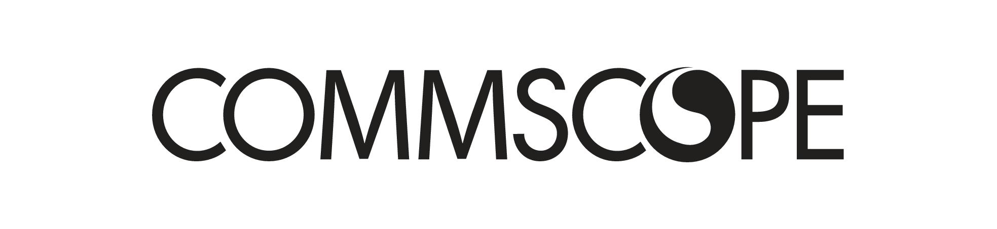 Logo CommScope Solutions Germany GmbH