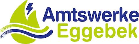 Amtswerke Eggebek Gmbh & Co. KG